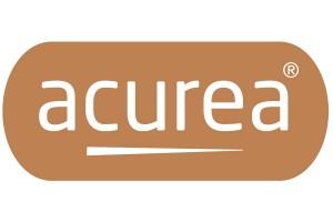Acurea