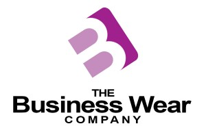 The Business Wear Company