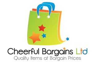 Cheerful Bargains