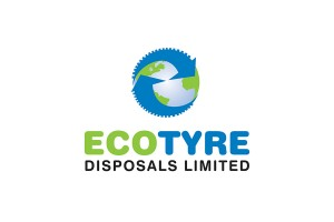 EcoTyre Disposals