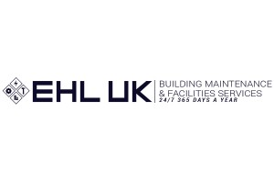 EHL UK -  Logo