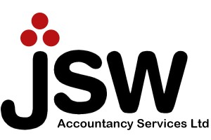 JSW Accountants