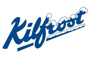 Kilfrost