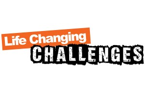 Life Changing Challenges