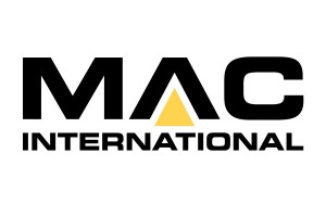 MAC International