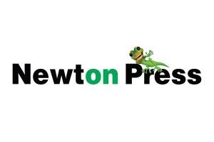 Newton Press