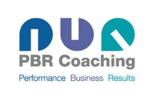 PBR Coaching
