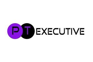 PT Executive