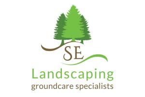 SE Landscaping