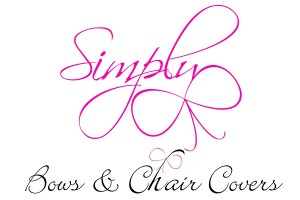 Simply Bows & Chair Covers