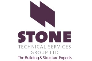 Stone Technical Group