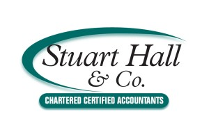Stuart Hall & Co