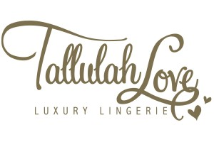 Tallulah Love