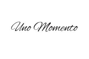 Uno Momento