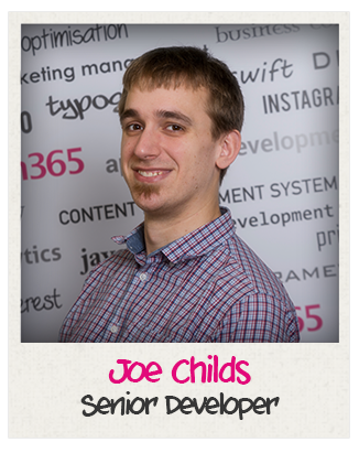 joe-childs