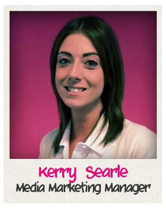 kerry-searle