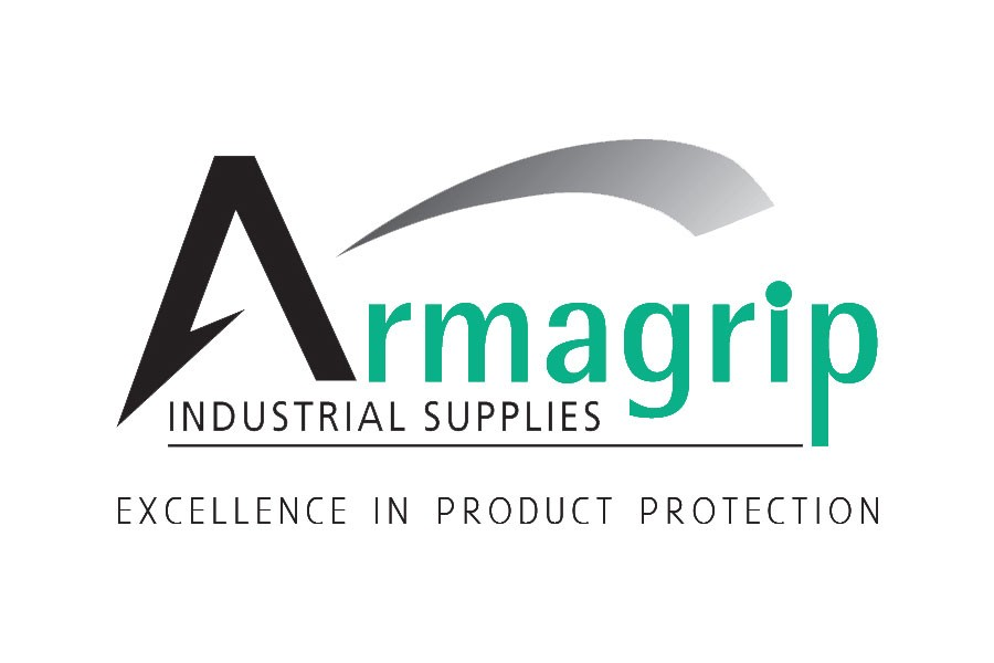 Armagrip Industrial Suppliers