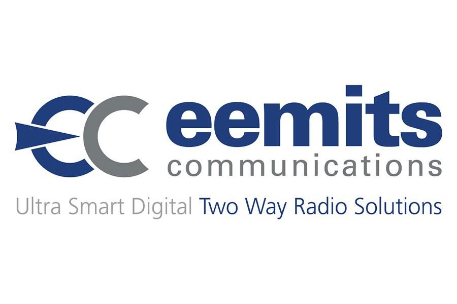 Eemits Communications Ltd