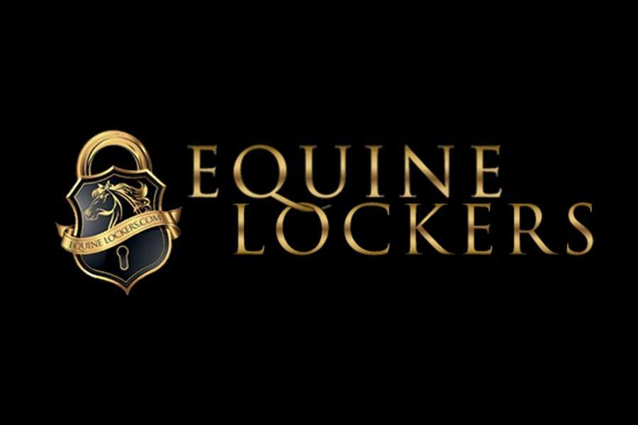 Equine Lockers