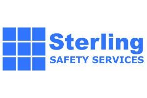 Sterling Safety