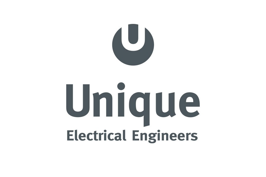 Unique Electrical Engineers