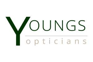 Youngs Opticians