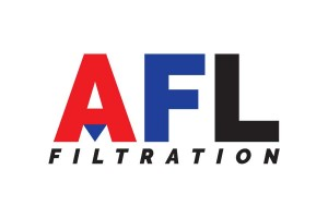 Aycliffe Filtration Ltd