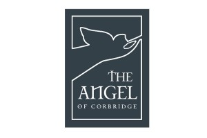 The Angel of Corbridge