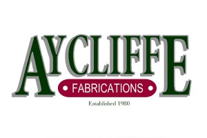 Aycliffe Fabrications