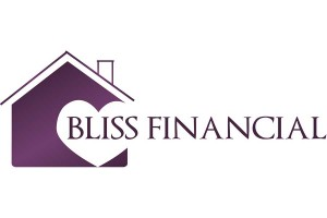 Bliss Financial Solutions