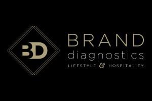 Brand Diagnostics