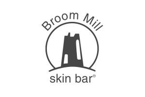 Broom Mill Skin Bar