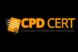 CPD Cert