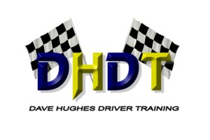 Dave Hughes Driver Training