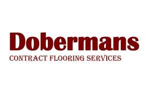 Dobermans Contract Flooring Services