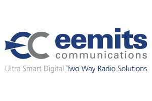 Eemits Communications Ltd