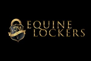 Equine Lockers