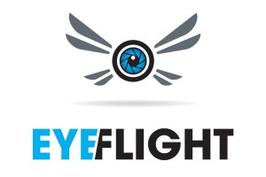 Eye Flight