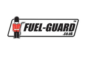 Fuel Guard Logo