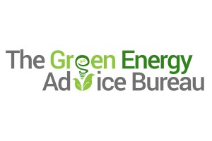 The Green Energy Advice Bureau