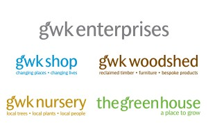 Groundwork North East & Cumbria