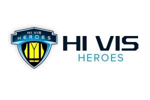 High Vis Heroes