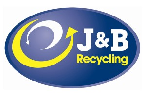 JB Recycling
