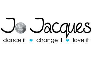 Jo Jacques