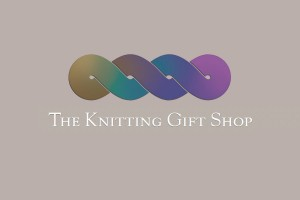 The Knitting Gift Shop