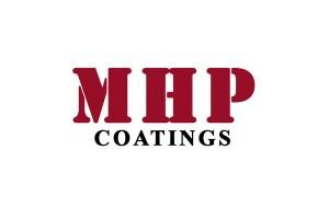 MHP Coatings
