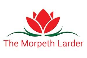 The Morpeth Larder