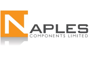 Naples Components Ltd
