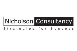 Nicholson Consultancy