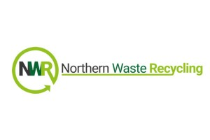 Northern Waste Recycling